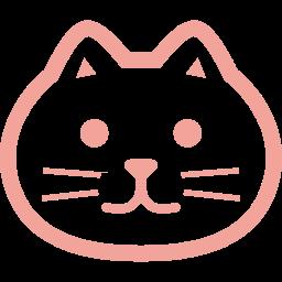 保護犬 保護猫の里親募集サイトomusubi お結び 審査制